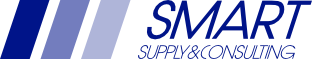 Smart Supply&Consulting Logo